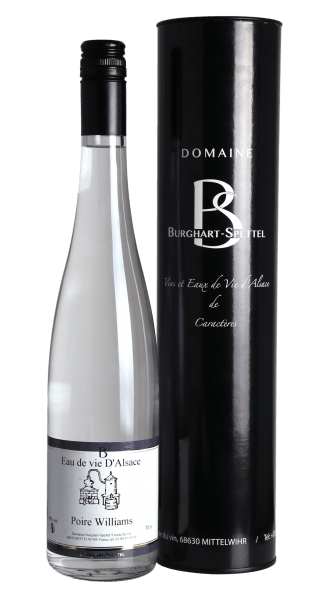 cannister-bout-poire